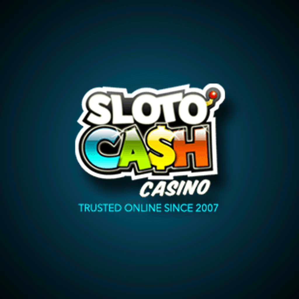 Sloto Cash Casino Reviews